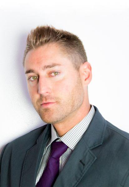 Drew Beckley Merlot Skin Care