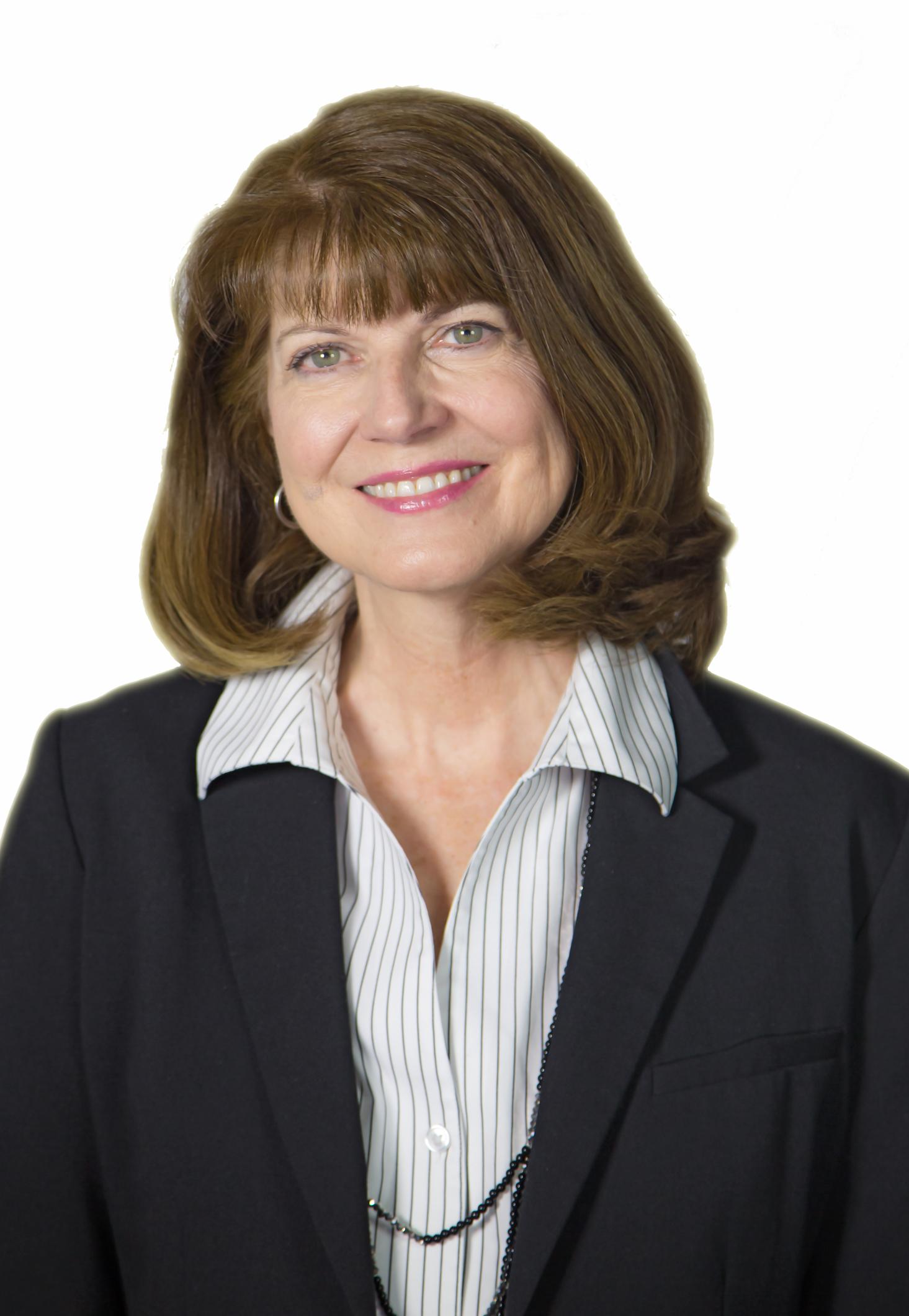 Michele Beckley Merlot Skin Care