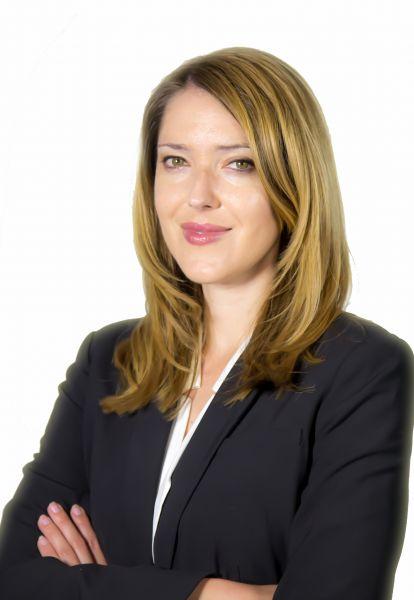 Nicole Beckley Merlot Skin Care